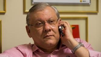 6 de Agosto – 1951 – Milton Neves, jornalista e apresentador de televisão brasileiro.