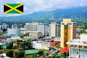 6 de Agosto – 1962 – Independência da Jamaica.