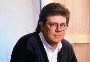 6 de Agosto – 2009 — John Hughes, diretor de cinema estadunidense (n. 1950).