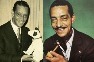7 de Agosto – 1978 — Orlando Silva, cantor brasileiro (n. 1915).