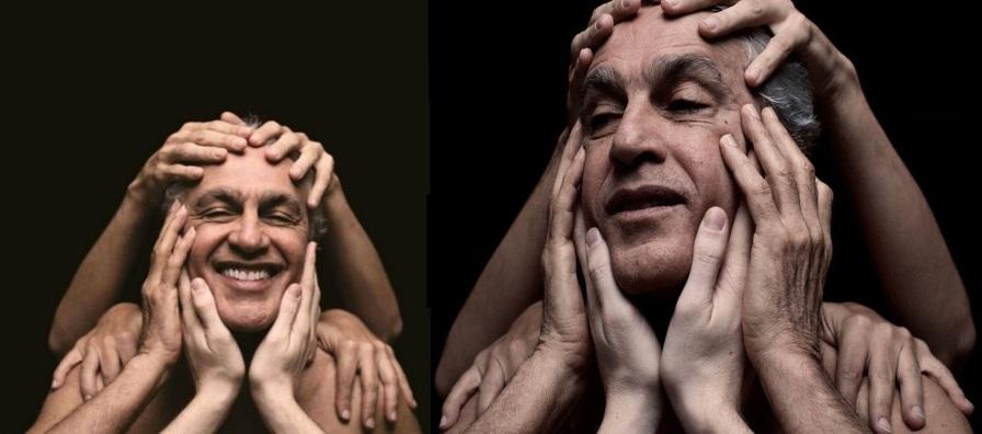 7 de Agosto – Caetano Veloso - 1942 – 75 Anos em 2017 - Acontecimentos do Dia - Foto 3.