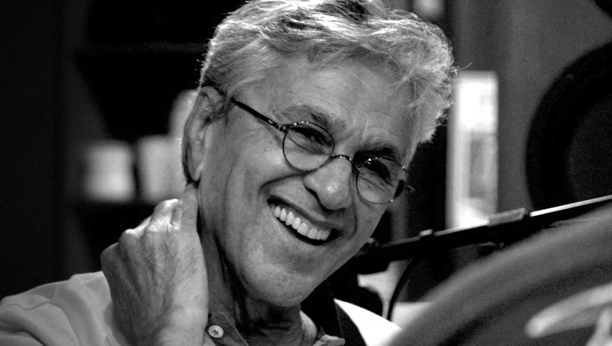 7 de Agosto – Caetano Veloso e Passo Fundo (RS) – 2017