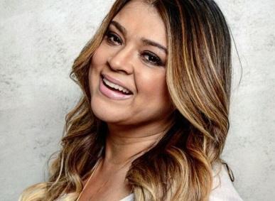 8 de Agosto – 1974 – Preta Gil, atriz e cantora brasileira.