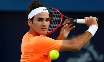 8 de Agosto – Roger Federer - 1981 – 36 Anos em 2017 - Acontecimentos do Dia - Foto 1.