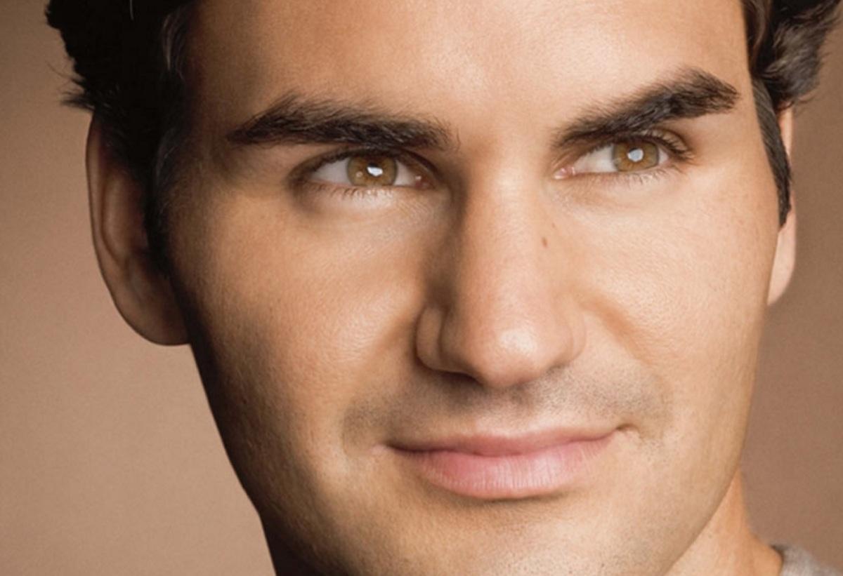 8 de Agosto – Roger Federer e Votuporanga (SP) – 2017