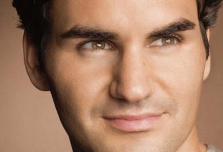 8 de Agosto – Roger Federer - 1981 – 36 Anos em 2017 - Acontecimentos do Dia - Foto 12.