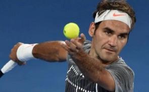 8 de Agosto – Roger Federer - 1981 – 36 Anos em 2017 - Acontecimentos do Dia - Foto 4.