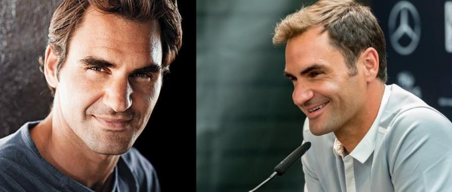 8 de Agosto – Roger Federer - 1981 – 36 Anos em 2017 - Acontecimentos do Dia - Foto 5.