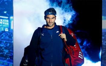 8 de Agosto – Roger Federer - 1981 – 36 Anos em 2017 - Acontecimentos do Dia - Foto 8.