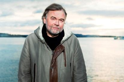 9 de Agosto – 1952 — Jostein Gaarder, escritor, professor de filosofia e intelectual norueguês.