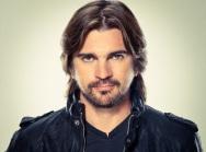 9 de Agosto – 1972 — Juanes, cantor colombiano.