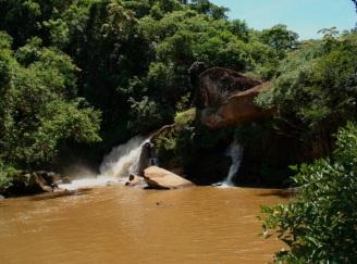 9 de Agosto – Cachoeira do Camanducaia — Socorro (SP) — 188 Anos em 2017.