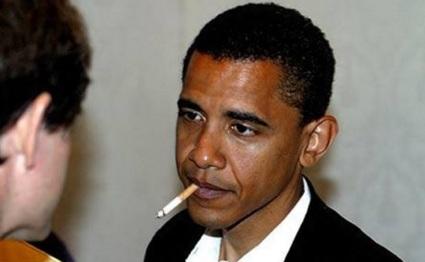 Barack Obama - 1961 – 56 Anos em 2017 - Acontecimentos do Dia - Foto 10.