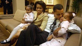 Barack Obama - 1961 – 56 Anos em 2017 - Acontecimentos do Dia - Foto 15.