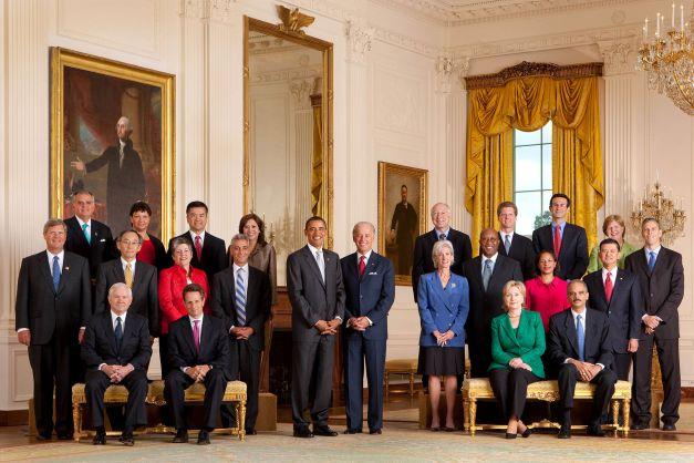 Barack Obama - 1961 – 56 Anos em 2017 - Acontecimentos do Dia - Foto 16.
