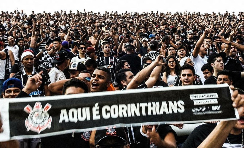 1 de Setembro – 1910 – Fundação do Sport Club Corinthians Paulista ... 2b23a55aab826