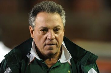 1 de Setembro – 1952 – Abel Braga, treinador de futebol e ex-futebolista brasileiro.