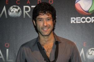 1 de Setembro – 1974 – Daniel Del Sarto, ator e cantor brasileiro.