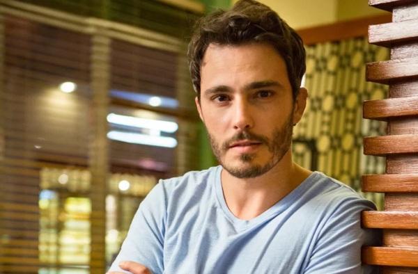 1 de Setembro – 1980 – Thiago Rodrigues, ator brasileiro.