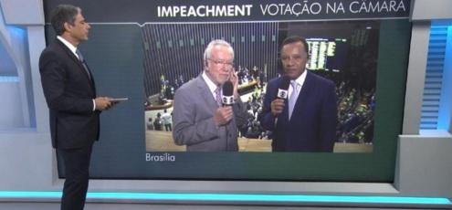 1 de Setembro – Heraldo Pereira - 1961 – 56 Anos em 2017 - Acontecimentos do Dia - Foto 13.