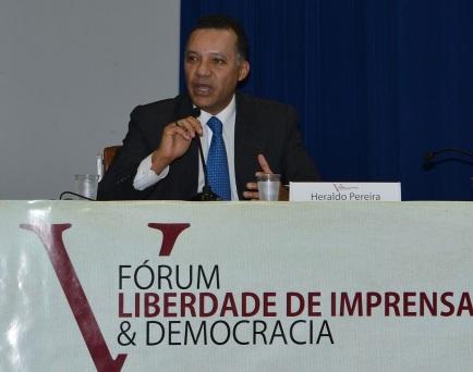 1 de Setembro – Heraldo Pereira - 1961 – 56 Anos em 2017 - Acontecimentos do Dia - Foto 2.