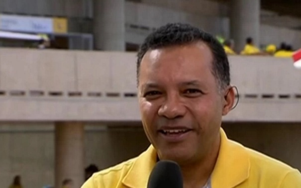 1 de Setembro – Heraldo Pereira - 1961 – 56 Anos em 2017 - Acontecimentos do Dia - Foto 6.