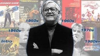 10 de Setembro – 1914 – Robert Wise, diretor e produtor de cinema estadunidense (m. 2005).