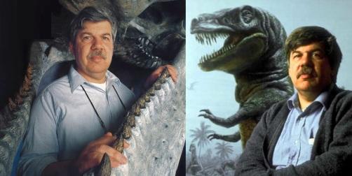 10 de Setembro – 1941 – Stephen Jay Gould, paleontólogo, biólogo evolucionista e divulgador científico estadunidense (m. 2002).