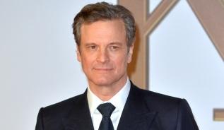 10 de Setembro – 1960 – Colin Firth, ator britânico.