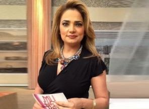 10 de Setembro – 1968 – Nani Venâncio, atriz e apresentadora brasileira.