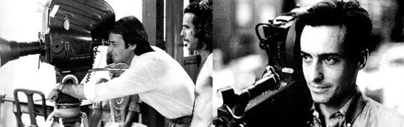 10 de Setembro – 1988 – Joaquim Pedro de Andrade, cineasta brasileiro (n. 1932).