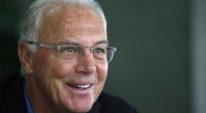 11 de Setembro – Franz Beckenbauer - 1945 – 72 Anos em 2017 - Acontecimentos do Dia - Foto 6.