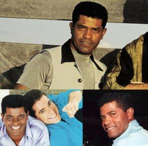 12 de Setembro – 1997 — João Paulo, cantor brasileiro (n. 1960).