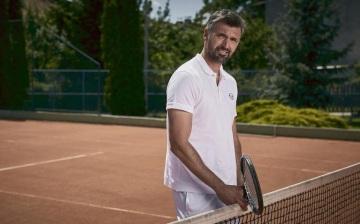 13 de Setembro – 1971 – Goran Ivanisevic, ex-tenista croata.