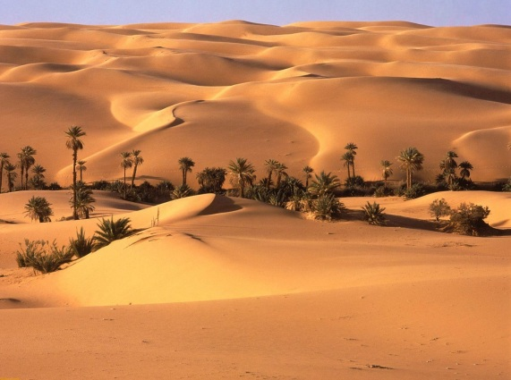 13 de Setembro – 1992 - A cidade de Al 'Aziziyah alcançou a temperatura de 57,8 °C, considerada a temperatura mais alta registrada na Terra.