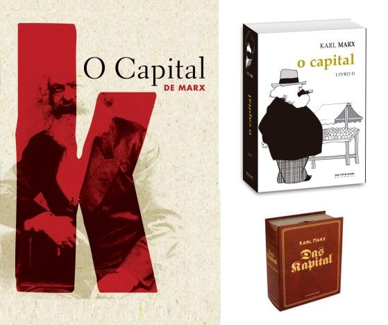 14 de Setembro – 1867 — É lançado, na Alemanha, o primeiro volume de O Capital, obra mais importante do filósofo alemão Karl Marx.