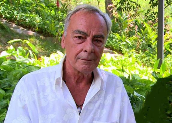 14 de Setembro – 1947 – Roberto Pirillo, ator brasileiro.
