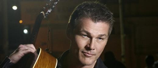 14 de Setembro – 1959 — Morten Harket, cantor norueguês, vocalista da banda A-ha.
