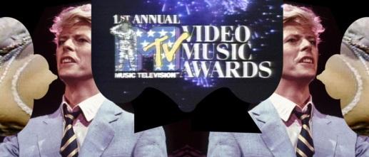 14 de Setembro – 1984 — Primeiro concurso Video Music Awards.