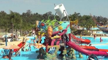 14 de Setembro – Clube Parque das Águas — Viamão (RS) — 276 Anos em 2017.