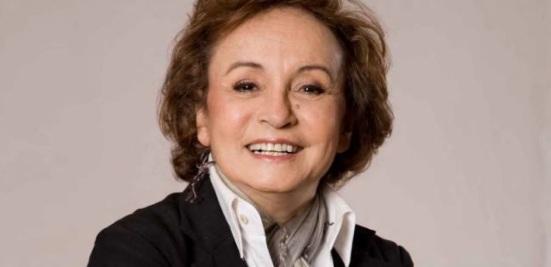 14 de Setembro – Joana Fomm - 1939 – 78 Anos em 2017 - Acontecimentos do Dia - Foto 1.