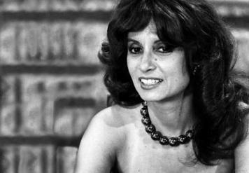 14 de Setembro – Joana Fomm - 1939 – 78 Anos em 2017 - Acontecimentos do Dia - Foto 15.