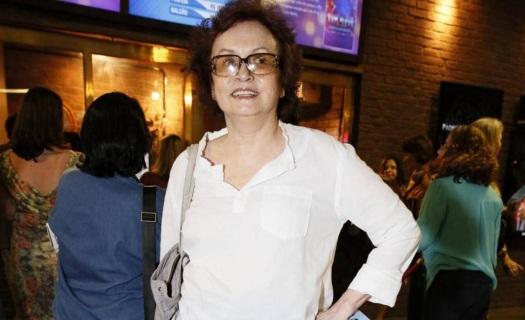 14 de Setembro – Joana Fomm - 1939 – 78 Anos em 2017 - Acontecimentos do Dia - Foto 16.