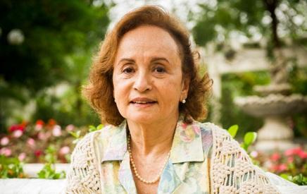 14 de Setembro – Joana Fomm - 1939 – 78 Anos em 2017 - Acontecimentos do Dia - Foto 2.