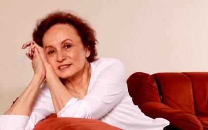 14 de Setembro – Joana Fomm - 1939 – 78 Anos em 2017 - Acontecimentos do Dia - Foto 20.