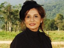 14 de Setembro – Joana Fomm - 1939 – 78 Anos em 2017 - Acontecimentos do Dia - Foto 3.