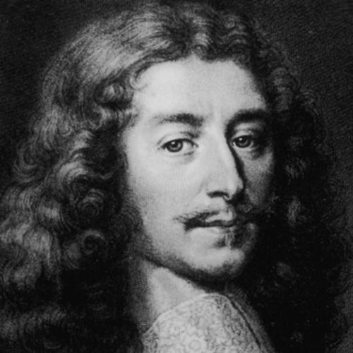 15 de Setembro – 1613 – François de La Rochefoucauld, escritor francês (m. 1680).