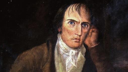 15 de Setembro – 1765 – Bocage, poeta português (m. 1805).