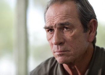 15 de Setembro – 1946 – Tommy Lee Jones, ator estadunidense.