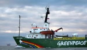 15 de Setembro – 1971 – A ONG Greenpeace é fundada.